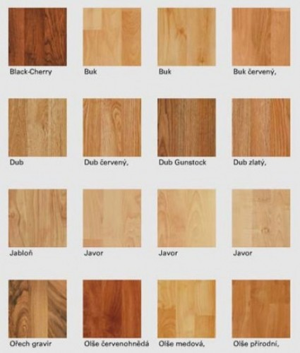 drevo podlahy obklad dl kovica su en drevo osb kvh ko ice podlaha dl kovica podlahy. Black Bedroom Furniture Sets. Home Design Ideas