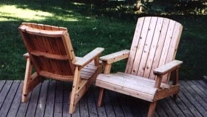 deck-chair.jpg